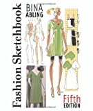 Fashion Sketchbook (5th Edition)