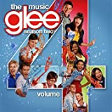 Glee: The Music, Volume 4by Glee Cast