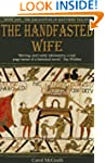 The Handfasted Wife - an historical n...
