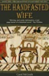 The Handfasted Wife (The Daughters of...