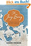 The Joey Song: A Mother's Story of He...