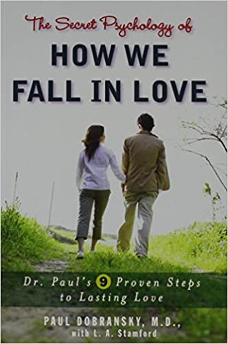 Where Can I Download Paul Dobransky Secret Psychology Of How We Fall In 2