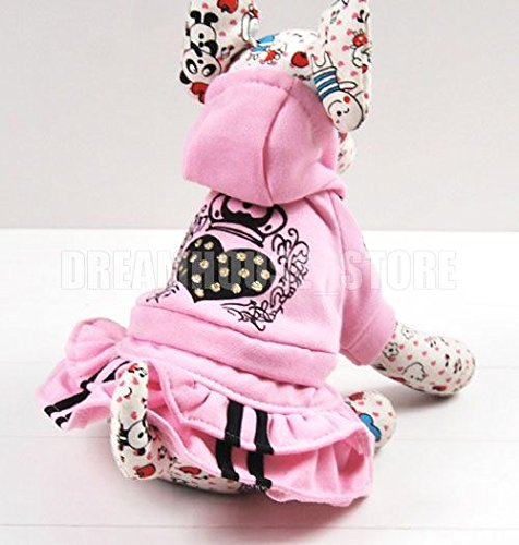 Buy Girls Clothes Online front-860697
