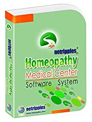 Homeopathy Medical Center software system , Homeopathy Software , Homeopathy Medical software