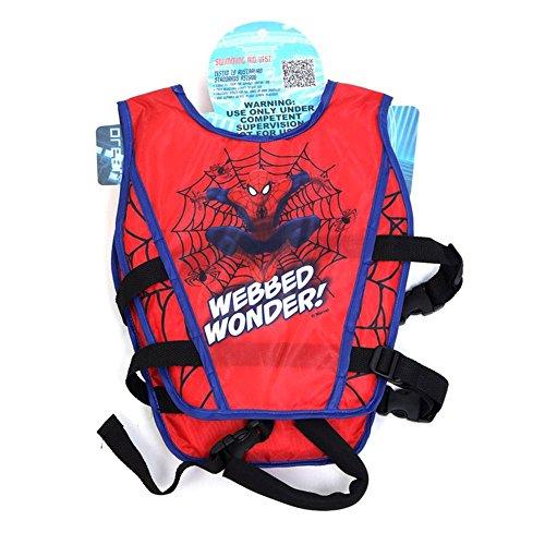 Swim Vests at AquaGear® Swim Shop