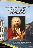 In the Footsteps of Vivaldi