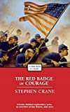 The Red Badge of Courage (Enriched Classics)