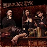 Devilries by Howling Syn (2004-07-13)
