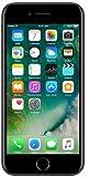Apple iPhone 7 (Black, 256GB)