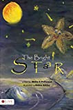 img - for The Bright Star book / textbook / text book