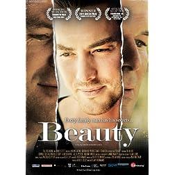 Beauty (Skoonheid)