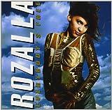 Rozalla Everybody's Free