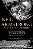 img - for Neil Armstrong: A Life of Flight book / textbook / text book