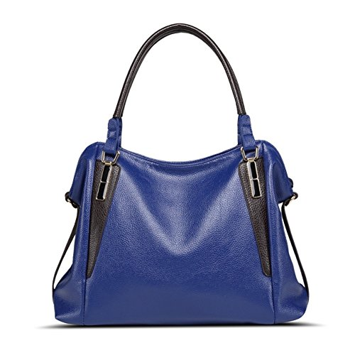 hifish-hb125068c4-pu-leather-european-and-american-style-womens-handbagdumplings-type-tote