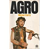 Agroby Michel Parry
