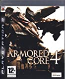 Armored Core 4 [UK]