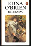 Returning: Tales (0140064184) by Edna O'Brien
