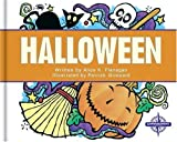 img - for Halloween (Holidays and Festivals) book / textbook / text book