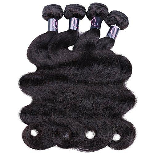 Bulanni-Hair7A-Virgin-Brazilian-Body-Wave-4Bundles-Brazilian-Virgin-Hair-Body-Wave-Rosa-Hair-Products-Mink-Brazilian-Hair-Weave-Bundles