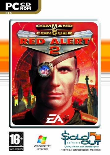 command-conquer-red-alert-2-pc-cd-edizione-regno-unito