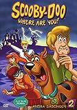 Scooby-Doo, wo bist du? - Die komplette Staffel 2