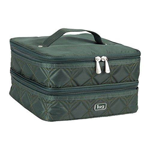 lug-stowaway-toiletry-case-hunter-green-one-size