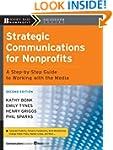 Strategic Communications for Nonprofi...