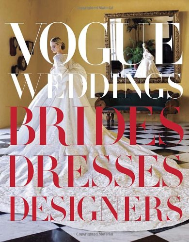 vogue-weddings-brides-dresses-designers