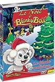 echange, troc Le Noël de Blinky Bill