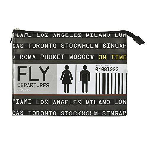 trousse-de-toilette-celia-on-time-noir
