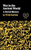 img - for War in the Ancient World by Yvon Garlan (1976-05-01) book / textbook / text book