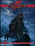Dragon Age Blood In Ferelden