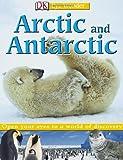 Eye Wonder: Arctic and Antarctic