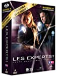Les Experts : L'Int�grale saison 4 -...