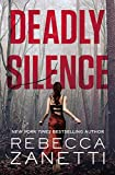 Deadly Silence (Blood Brothers Series, Book 1)