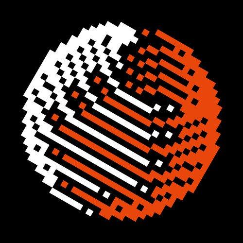 Halo Orbit - Halo Orbit (CD)