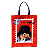 Paddington Tote Bag