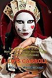 Lewis Carroll Le Avventure d'Alice Nel Paese Delle Meraviglie (Italian Italiano): (Alice in Wonderland Masterpiece Collection)