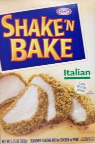 shake-n-bake-italian-seasoned-coating-575oz-6-boxes-by-n-a