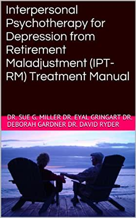positive psychotherapy a treatment manual
