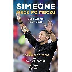 Simeone Mecz po meczu