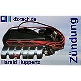 Z�ndung - grafisch (Kfz-Technik)