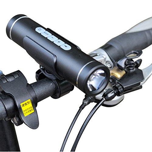 music-flashlight-power-bank-speaker-4in1-mini-bike-bluetooth-speaker-handsfree-calling-multi-functio