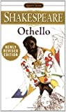 img - for Othello (Shakespeare, Signet Classic) book / textbook / text book