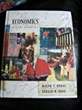 img - for Economics (6th Edition) book / textbook / text book