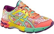 Comprar Asics - Zapatillas running Asics Gel-noosa tri 11 gs ASICS C603N 0687 - W11747