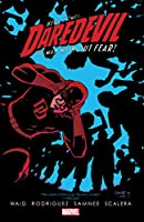 Daredevil by Mark Waid Vol. 6
