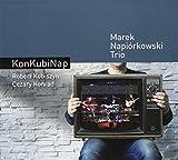 Konkubinap by Marek Napiorkowski (2013-05-04)