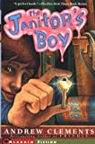 img - for The Janitor's Boy book / textbook / text book