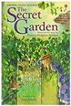 The Secret Garden (Young Reading (Ser...